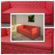 04 sofa child